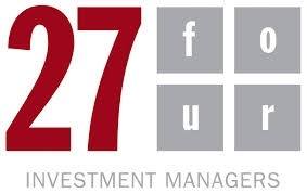 27 Four Investment Manager